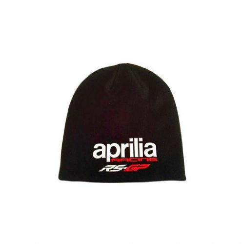 Aprilia Racing Team Beanie